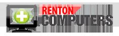 Renton Computers